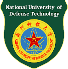 chinese national univ defense