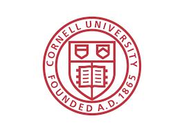 cornell medical college 1