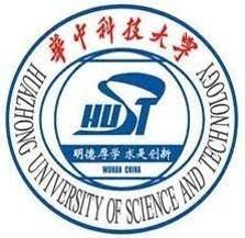 huazhong univ science technology