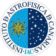 inst astrophysics canary
