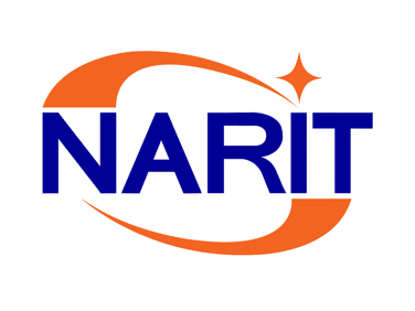 narit
