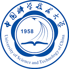 univ science technology china